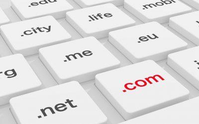 buy multiple domains